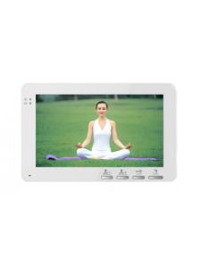 Optimus VM-E7 Цветной видеодомофон