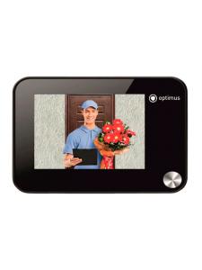 Optimus DB-01 Цветной видеозвонок