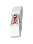 Кнопка выхода НО-02