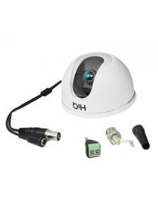 HIQ-1101 SIMPLE
