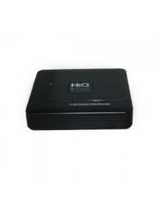 HIQ-2004NH