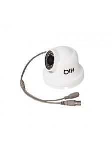 HIQ-5001 SIMPLE