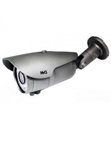 HIQ-6401 SIMPLE