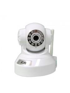 HIQ-8610W