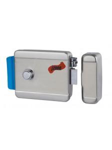 Электромеханические замки J2000-Lock-EM01SS