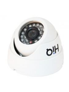 HIQ-259