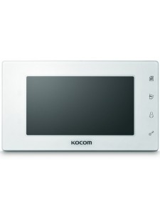 Kocom KCV-544